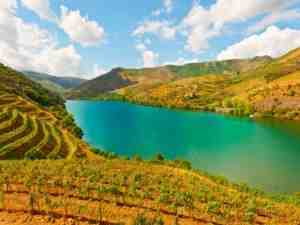 Klima Portugal