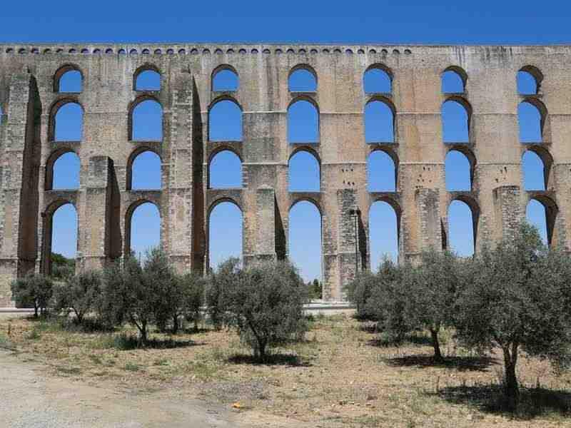 Kunst und Kultur in Portugal